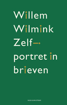 WillemWilmink